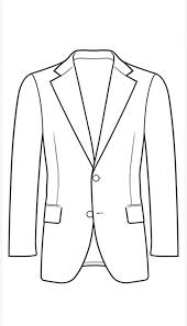 Design Your Own Suit Suitsupply Design Your Own Suit Suitsupply Online Store