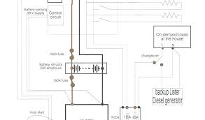 wiring a shed wiring up a shed uk absurdbelief info wiring a shed how to wire a shed for electricity diagram inspirational wind turbine wiring diagram wiring a shed modern shed wiring diagram