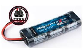 <b>Аккумулятор Team Orion Rocket</b> 2 NiMh 7.2V 6S 1800 mAh ...