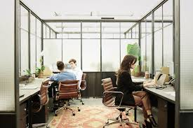 charming neuehouse york cool offices. Neue House   A Communal Creative Space In New York That Supports . Charming Neuehouse Cool Offices L