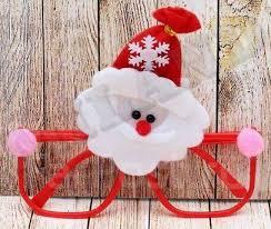 <b>Очки карнавальные</b> Дед мороз - <b>Карнавальные</b> костюмы во ...