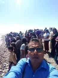 Evangelista Internacional: Benigno Vazquez - Home | Facebook