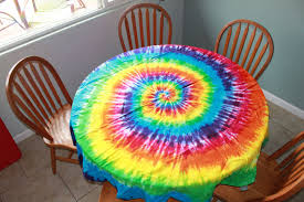 tie dye invitation template free luxury design tie dye round tablecloth sizes from 60 to 90