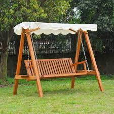 ideas patio furniture swing chair patio. Large Size Of Patio:swing Chair Garden Furniture Accessories Outdoor Inside Wooden Seats Funatio Swings Ideas Patio Swing