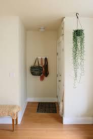 ... Two Bedroom Apartments In Harrisonburg Va Elegant Home Decor Seattle  Luxury Mjarlon Kitchen Quotes 2 Bedroom ...