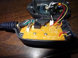 icom microphone wiring diagram wiring library microphone wiring diagrams mafiadoc com source · hm 36 mod for icom ic 7200 rh k7sfn