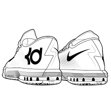 lebron shoes coloring pages fresh lebron 12 coloring pages of lebron shoes coloring pages elegant super