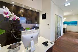 dental office interiors. View In Gallery Dental Office Interiors C