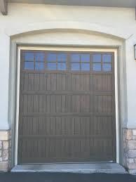 apex garage door repair castle rock 720 548 2419
