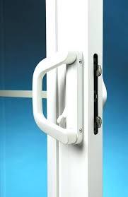 milgard sliding glass door sliding door latch replacement sliding glass door milgard sliding glass door replacement