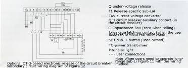 shunt trip circuit breaker wiring diagram wiring diagram and hernes siemens shunt trip breaker wiring diagram solidfonts