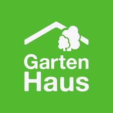 Gartenhaus Gmbh Publications Facebook