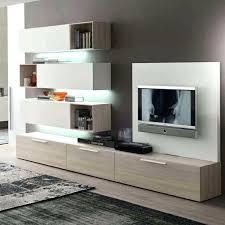 Contemporary tv furniture units Cabinet Designs Contemporary Tv Units Beautiful Furniture Units Best Contemporary Units Ideas On Unit Images Contemporary Tv Units Movebetweenco Contemporary Tv Units Brilliant Contemporary Stand Of Units Stands