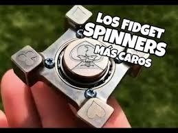 Resultado de imagen para como se hacen los spinners