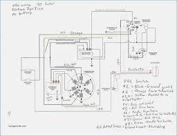 2012 taotao 50cc scooter wiring diagram wildness me taotao 50cc scooter wiring diagram tao tao 50cc moped wiring diagram wirdig readingrat