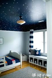 Boy Themed Bedroom Boy Decorations For Bedroom Best Boys Room Paint Ideas  Ideas On Boys Bedroom . Boy Themed Bedroom ...