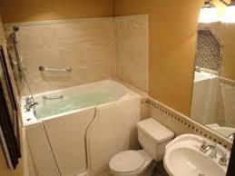 walk in tubs installation walk in bathtub installation instructions walk in bathtub installation cost