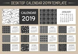 table calendar template free download 28 table calendar templates free psd ai indesign eps