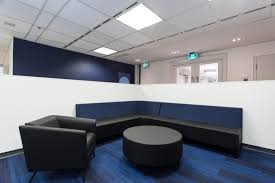 office interior design toronto. Your Investment In Renovating Or Redesigning Business Office Interiors Is An Business\u0027 Future. If You Would Like To See What We Have Interior Design Toronto O