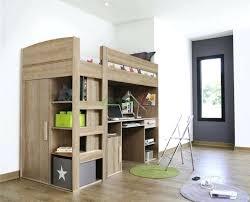 bed in closet medium size of closet with imposing luxury loft bed with closet kids loft bed in closet