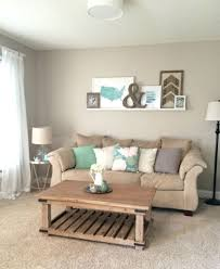 college living room decorating ideas. College Living Room Decorating Ideas Best Apartment Decorations On Pinterest Concept