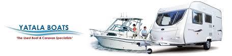 Boat Loan Calculator Boat Loan Calculator Boat Finance Pierre Finance Finance Services