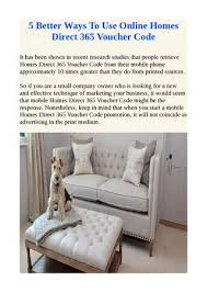 Furniture direct 365 Liberty Furniture Better Ways To Use Online Homes Direct 365 Voucher Code It Has Been Shown In Recent Research Studies That People Retrieve Homes Direct 365 Voucher Code The Art Syndicate Better Ways To Use Online Homes Direct 365 Voucher Code By Audrey