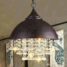 metal and crystal chandelier black crystal chandelier material