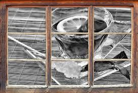 Fenster Mehr Als 10000 Angebote Fotos Preise Seite 43