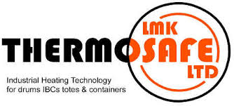 Image result for thermosafe