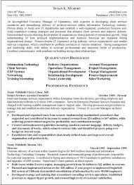 50 Elegant It Executive Summary Template   Template Free