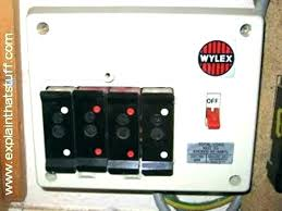 small house fuse box wiring diagram autovehicle old fuse box small house wiring diagram siteold single fuse box wiring diagrams konsult old fuse
