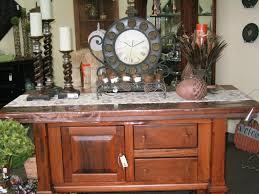 Elegant Home Decor Accents Elegant Home Decor Accents Design Decor Cool On Elegant Home Decor 30