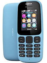 nokia phone 2014 price list. nokia 105 dual sim (2017) phone 2014 price list