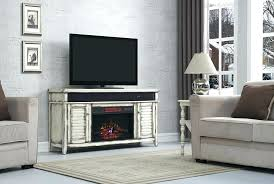 infrared electric fireplace seagate infrared electric fireplace entertainment center in premium pecan 32mm4486 p239