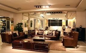 western living room furniture decorating. Western Living Rooms Style Room Furniture Decorating Interior Design .