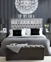 Small Picture Best 10 Budget bedroom ideas on Pinterest Apartment bedroom
