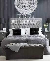 black and grey bedroom furniture. the 25 best dark gray bedroom ideas on pinterest grey teenage furniture teens and neutral black