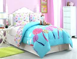 bed sheets for teenage girls. Teenage Girl Comforters Bedspreads And  Comforter Duvet Covers Ireland . Bed Sheets For Girls