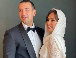"""معز مسعود يدعم حلا شيحة ويشيد بشجاعتها: """"رحلتنا واحدة""""! – جريدة نورت"""