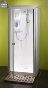shower cubicles self contained. 900mm Leak Proof Self Contained Shower Cubicle Cubicles A