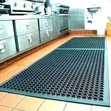 Commercial kitchen floor mats Industrial Flooring Commercial Kitchen Floor Mats Floor Mats For Kitchen Orange Kitchen Floor Mats Outstanding Industrial Floor Mats Rubber Flooring Experts Commercial Kitchen Floor Mats Treadmillgurutop