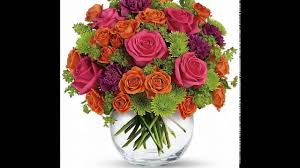canada safeway florists edmonton calgary flowers delivery
