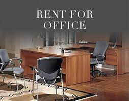 pictures for office. home staging rentals u2013 utilize our beautiful furniture and accessory rentals while working with design team to save you money by helping your home sell pictures for office