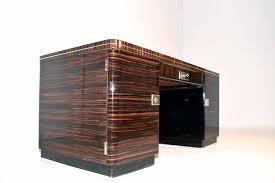 Moderne Bar Möbel Barmöbel Barmöbelart Deco Barschrank