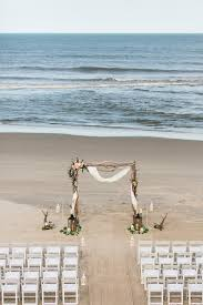 Beach Wedding Arch Ideas Unique Ceremony Arches Sorry Diy The Thesorrygirls Decor Drapes Wood Photobooth Photoshoot Summer Flower Girls Arbor Floral Wall Archway