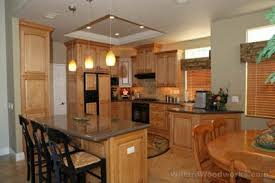 Image Drop Down Wonderful Kitchen Drop Lights At Kitchen Drop Lights Collection Home Security Decor Kitchen Drop Lighting My Site Stjohnsucccooporg Real Estate Ideas Wonderful Kitchen Drop Lights At Kitchen Drop Lights Collection Home