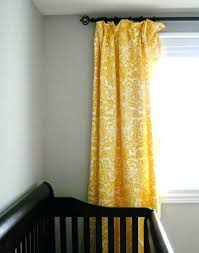 blackout shades baby room. Blackout Curtains Baby Room Shades And Much More Below Tags For B