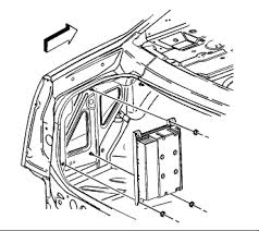 2004 cadillac cts stereo wiring 2004 image wiring wiring diagram for 2008 cadillac cts schematics and wiring diagrams on 2004 cadillac cts stereo wiring