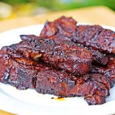 Best Country Style Ribs Recipes And Country Style Ribs Cooking IdeasBeef Country Style Ribs Recipes Oven